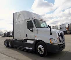 2014 FREIGHTLINER CASCADIA FOR SALE #120797 Kenworth Semi Truck With Super Long Condo Sleeper Youtube Sleeper Cab For Pickup Truck Best Resource Ari Trucks For Sale Beautiful In Id Single Axle Sleepers N Trailer Magazine Rays Sales 2014 Freightliner Scadia Tandem Axle For Sale 6303 2011 Mack Cxu613 508784 Sale In Eastland Texas Cabover At American Buyer 2013 84030 2015 T680 Aq3435 1999 Kenworth T600 Flat Top 131 Sales