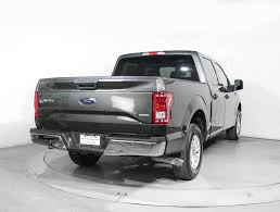 Used 2017 FORD F 150 Xlt Truck For Sale In MIAMI, FL | 90405 ... Ford Dump Truck 99 Aaa Machinery Parts And Rentals Used 2017 Ford F 150 Xlt Truck For Sale In Ami Fl 85527 90573 90405 Best Trucks Of Miami Inc New Nissan Frontier Sale Us News 2015 Lariat 90091 For In On Buyllsearch Craigslist August 2013 Cars By Owner Under Debary Dealer Orlando Florida Panama Toyota Pickup 7th And Van Box