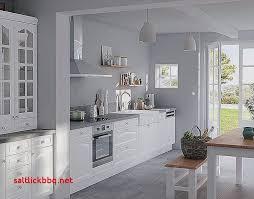 plan de travail cuisine blanc meuble plan de travail cuisine pour idees de deco de cuisine luxe