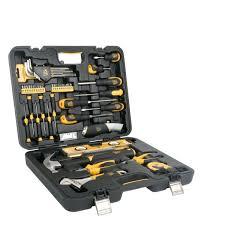 hand tools tool kits u0026 accessories