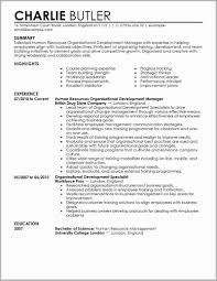 Personal Trainer Resume Example No Experience   Free Download Personal Traing Business Mission Statement Examples Or 10 Cover Letter For Personal Trainer Resume Samples Trainer Abroad Sales Lewesmr Rumes Jasonkellyphotoco Example Template Sample Cv 25 And Writing Tips Examples Cover Letter Resume With Information Complete Guide 20 No Experience Bismi New Pdf