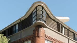 100 Penthouse Bondi The Bow Window Flying High Over