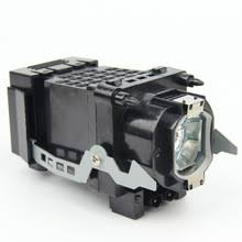 Sony Wega Lamp Replacement Instructions Kdf E42a10 by Sony Kdf E42a10 Lamp Lamps Inspire Ideas
