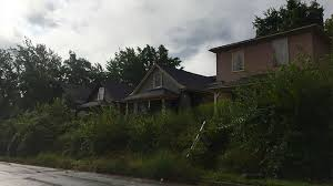 100 Homes In Kansas City The Real Reason Why Isnt Tearing Down More