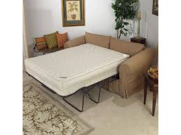 Bed Frame With Headboard And Footboard Brackets by Fashion Bed Group Mattresses 81 Inch 81 1h Black Bed Frame Side