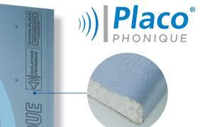 isolation phonique peau ba13 ou placo phonique