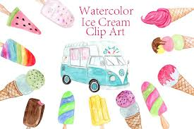 Watercolor Ice Cream Clipart ~ Illustrations ~ Creative Market Ice Cream Truck By Sabinas Graphicriver Clip Art Summer Kids Retro Cute Contemporary Stock Vector More Van Clipart Clipartxtras Icon Free Download Png And Vector Transportation Coloring Pages For Printable Cartoon Ice Cream Truck Royalty Free Image 1184406 Illustration Graphics Rf Drawing At Getdrawingscom Personal Use Buy Iceman And Icecream