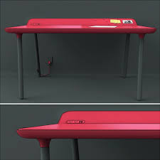 bureau coloré trmnl le bureau coloré par creative session esprit design