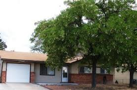 House For Rent in Albuquerque NM $800 3 br 2 bath