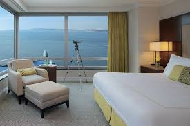 Luxury 5 Star Hotel in Downtown NYC
