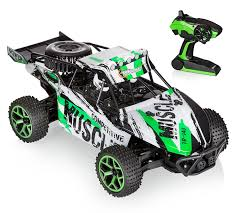 Top Race Remote Control Car Racer, RC Monster Truck 4WD, Off Road ... Monster Jam Grave Digger Remote Control Australia Best Truck Resource Rc Cars For Kids Rock Crawel Offroad 120 Monster Truck Toys Array Pxtoys Rc 118 Off Road Racing Car Rtr 40kmh 24ghz 4wd Giant 24ghz 112 Controlled Up 50mph High Amazoncom New Bright Sf Hauler Set Carrier With Two Mini Original Subotech Bg1508 24g 2ch 4wd Speed Rtr Quadpro Nx5 2wd Scale Amphibious Lenoxx Electronics Pty Ltd 158 Radio Rechargeable 18 Playtime In The