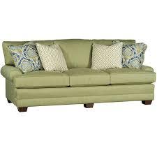 Sofa Sectional 9200 SKM F Highland Park King Hickory Outlet