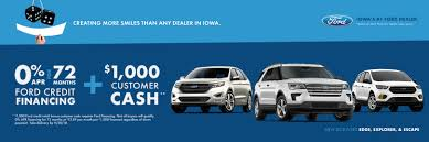 New 2018-2019 Ford And Used Car Dealer | Located In Ankeny, IA ... Used Chevy 4x4 Trucks For Sale In Iowa Detail Vehicles With Keyword Waukon Ford Edge Murray Motors Inc Des Moines Ia New Cars Sales Cresco Car Cedar Rapids City In Lisbon 2016 F150 4x4 Truck For Fb82015a Craigslist Mason And Vans By Dinsdale Webster Dealer Kriegers Chevrolet Buick Gmc Dewitt Serving Clinton Davenport Hawkeye Sale Red Oak 51566 Ames Amescars Lifted Best Resource