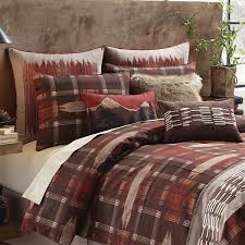 Wagner Duvet Cover Collection