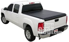 GMC Crew Cab - Access Tonneau Cover Cab Cover Southern Truck Outfitters Pickup Tarps Covers Unique Toyota Hilux Sept2015 2017 Dual Amazoncom Undcover Fx11018 Flex Hard Folding Bed 3 Layer All Weather Truck Cover Fits Ford F250 Crew Cab Nissan Navara D21 22 23 Single Hook Fitting Tonneau Alinium Silver Black Mercedes Xclass Double Toyota 891997 4x4 Accsories Avs Aeroshade Rear Side Window Louvered Blackpaintable Undcover Classic Safety Rack Safety Rack Guard