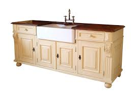 Kraus Sinks Kitchen Sink by Kitchen Wonderful Trough Sink Kitchen Sink Materials Blanco