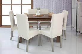 eleganz stretch stuhlhusse stuhlbezug elastische husse dekoration stuhl husse aus elastik stoff für universelle passform
