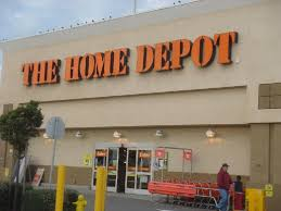 "Home Depot Accused ""Tar ing Gay Men For Termination"" Queerty"