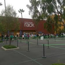nordstrom rack newport beach