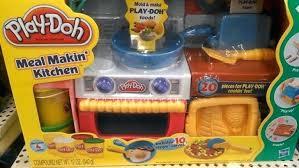 Play Doh Kitchen Qty Play Doh Kitchen Set 40 Piece – gprobalkanub