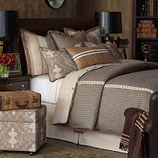 Luxury Bedding by Eastern Accents Search Results
