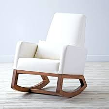 100 Reclining Rocking Chair Nursery Astonishing Leather Rocking Chair Nursery Rocker Recliner Reclining