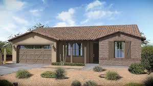 Ryland Homes Floor Plans Arizona by Charleston Estates Province New Homes In Queen Creek Az 85142