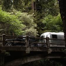 Boondocking 101: How, When And Where To Camp For Free | Never Idle ... This Morning I Showered At A Truck Stop Girl Meets Road Must Have App For Rvers Allstays Camp And Rv Walmart Greendot Money Card Reload At Pilotflying J Pilot Flying Travel Centers Buffetts Firm To Buy Majority Of Truck Stops Fox8com How Stop Chains Are Helping Ease The Parking Cris Facility Upgrades An Ode To Trucks Stops An Howto For Staying Them Chains 100 Million Bathrooms Star In Its New Ad Pfj Driver App Now Features Cardless Fueling