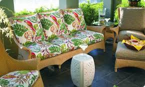 Lloyd Flanders Patio Furniture Covers by Lloyd Flanders Cushions