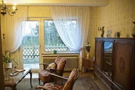 bungalow wohnzimmer portal alltagskulturen