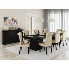 Dining Room Home Decor Ideas Editorialinkus