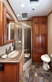 Thetford Offers Rebate On RV Bathroom Upgrade