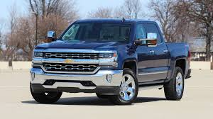 2017 Chevy Silverado 1500 Review: A Main Event At The Biggest Game ... Lvadosierracom How To Build A Under Seat Storage Box Howto Amazoncom Velocity Concepts Trifold Hard Tonneau Cover Tool Bag Silverado 2500 Truckbedsizescom Silvadosierracom Truck Bed Dimeions U To Build A Under Seat Pickup Cab And Sizes Are Important When Selecting Accsories 2000 Chevy Crew Kmashares Llc Chevy Silverado Bed Size Oyunmarineco Husky 713 In X 205 156 Alinum Full Size Low Profile Chart New 2013 Chevrolet 2019 First Drive Review The Peoples How Big Thirsty Pickup Gets More Fuelefficient