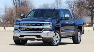 100 Chevy Truck Towing Capacity 2017 Silverado 1500 Bluelilyco