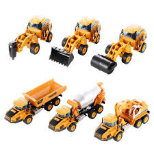 6PCS Diecast Metal Car Models Play Set Builders Construction Trucks ... Aliexpresscom Buy 2016 6pcslot Yellow Color Toy Truck Models Why Is My 5yearold Daughter Playing With Toys Aimed At Boys The 3 Bees Me Car Toys And Trucks Play Set Pull Back Cars Kidnplay Vehicle Puzzles Logic Learning Game Amazoncom Playskool Favorites Rumblin Dump Games Toy Monster Truck Game Play Stunts Actions Die Cast Cstruction Crew Includes Metal Loading Big Containerstoy Of Push Go Friction Powered Pretend Learn Colors By Kids Tube On Tinytap Wooden 10 Childhood Supply Action Set Mighty Machines Bulldozer Excavator