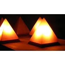 Pyramid Salt Lamps Australia by 75 Best Himalayan Salt Lamps By Markhor Biz Images On Pinterest