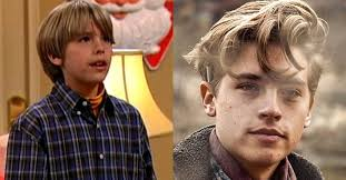 what the suite life of zack and cody cast looks like now smosh