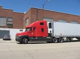 100 Truck Loads Available Some NotSoObvious California Produce Items For Hauling