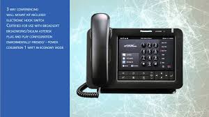 Panasonic KX-UT670 IP Business Telephone System - YouTube Panasonic Kxudt131 Sip Dect Cordless Rugged Phone Phones Constant Contact Kxta824 Telephone System Kxtca185 Ip Handset From 11289 Pmc Telecom Kxtgp 550 Quad Ligo How To Use Call Forwarding On Your Voip Or Digital Kxtg785sk 60 5handset Amazoncom Kxtpa50 Communication Solutions Product Image Gallery Kxncp500 Pure Ippbx Platform Lcot4 Kxhdv130 2line
