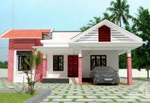 Images Homes Designs by Custom Home Designs Everyone Will Like Homes In Kerala India