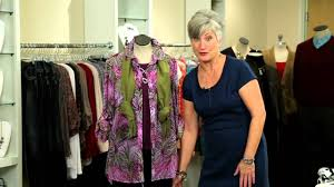 What Is A Casual Style Of Dress For Women Over 55 Years Age How To