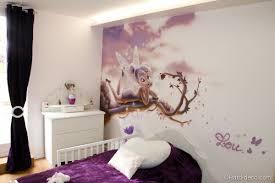 dessin chambre bébé dessin chambre bebe fille dessin mural chambre fille 1 d233co