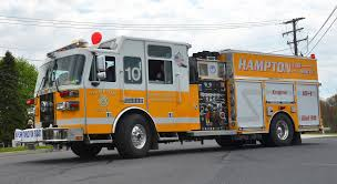 Make-A-Wish ~ Gettysburg | My Journey – By Doris High Makeawish Gettysburg My Journey By Doris High Nanuet Fire Engine Company 1 Rockland County New York Zealand Service To Overhaul Firetrucks With Te Reo M Ori Engine Ride Ads Buy Sell Used Find Right Price Here Jilllorraine Very Own Truck Best Choice Products Toy Electric Flashing Lights And Wolo Truck Air Horns And High Pressor Onboard Systems Small Tonka Toys Fire Engine Lights Sounds Youtube Review 2015 Hess And Ladder Rescue Words On The Word Not Your Ordinary Book We Know What Little Kids Really