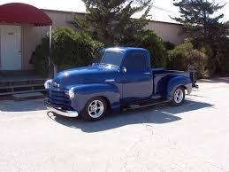 Trend Cars News: 1951 Ford Custom