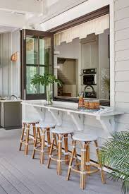 147 best Coastal Dining Rooms images on Pinterest