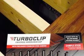 Bison Deck Supports Denver Co by Manufacturer Directory Professional Deck Builder Building