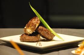 restaurant pate a crepe el toro banff dining