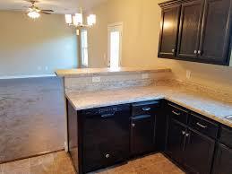 City Tile And Floor Covering Murfreesboro Tn by 4263 Golden Sun Ct Lot 81 Murfreesboro Tn Mls 1850006