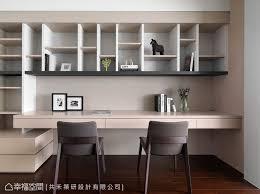 canap馥 convertible 59 best desk ideas images on desk ideas homework desk