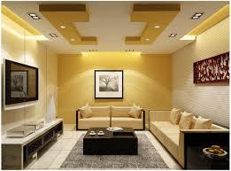 false ceiling designs for living room in flats ccynled com